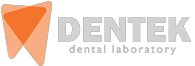Dentek Dentallabor